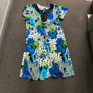 Kim Rogers Dresses & Skirts - Women's dress
