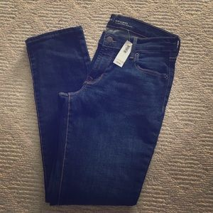 Old Navy Denim - 🎉NWT Old Navy jeans