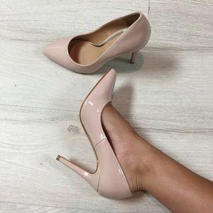 Head Over Heels Shoes - Heels