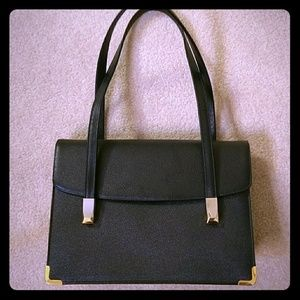Rare Vintage Koret bag in like NEW condition