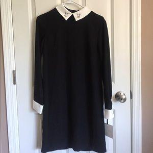 NWT Victoria Beckham Dress