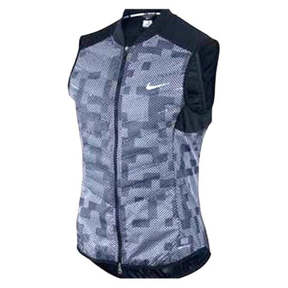 6b3dd93d7615 Nike Aeroloft Flash Women s running Vest
