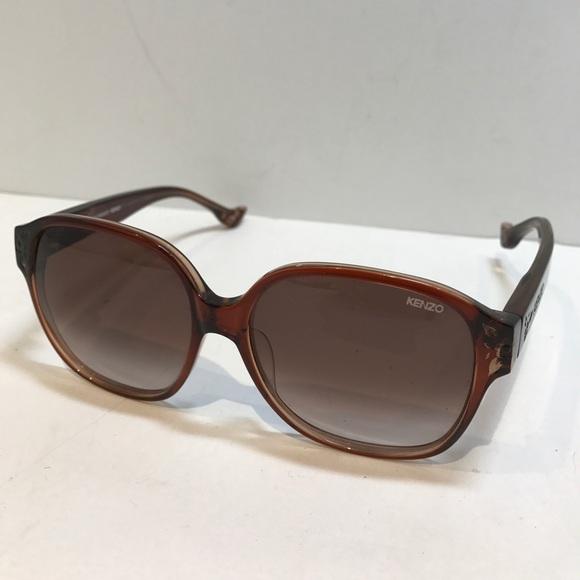 ae86b409aa Kenzo Accessories | Sunglasses Made In France | Poshmark