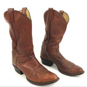 Tony Lama Other - Tony Lama Men's Cowboy Boots