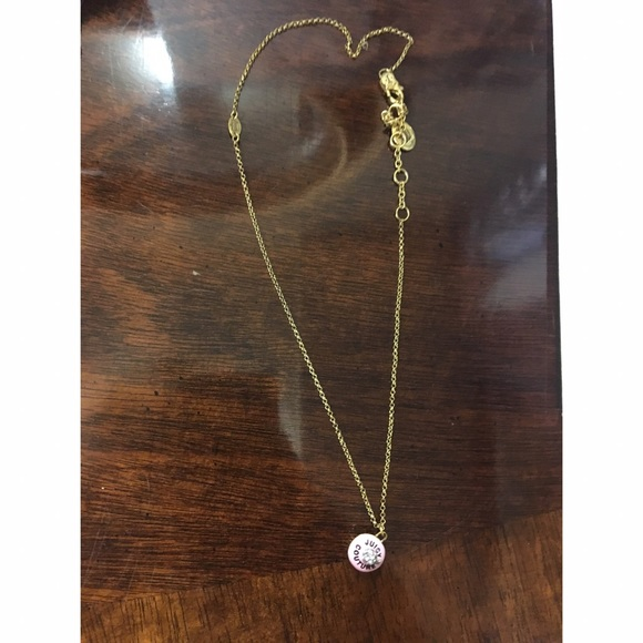 89 off juicy couture jewelry juicy couture birthday