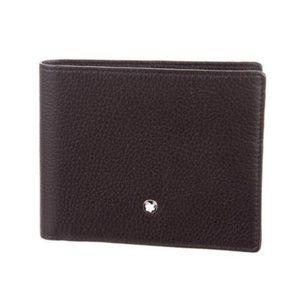 Montblanc Handbags - Montblanc