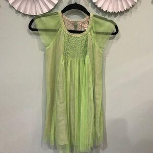 Bonpoint Other - Bonpoint Tulle Dress