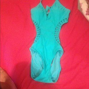 Apollo Swim Other - Bathing Suit