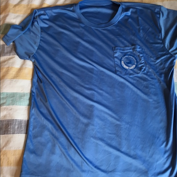 44 Off Southern Marsh Other Southern Marsh Dri Fit T