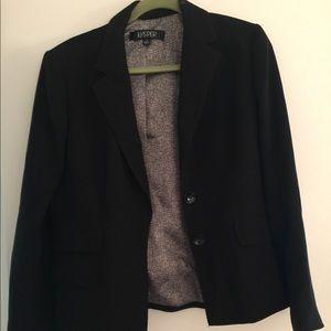 Kasper Jackets & Blazers - Kasper size 12 lined dressy jacket