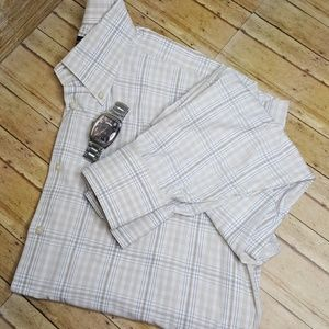 Ben Sherman Other - Ben Sherman Long Sleeve Button Down Shirt