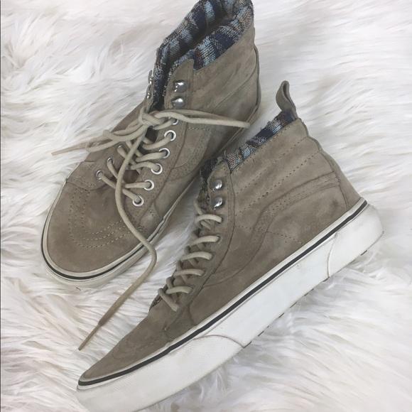 ... high top sneakers tribal Aztec. M 594414617fab3a0d5c00c358 7ec60ca70
