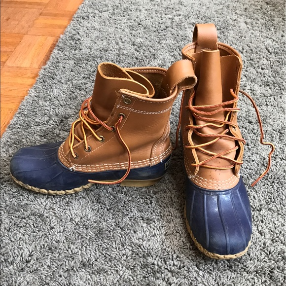 Wonderful  Boots Ll Bean Boots And Navy Boots Browse And Shop Related Looks