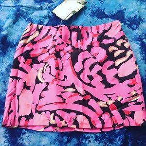 Vintage 90s Betsey Johnson skirt
