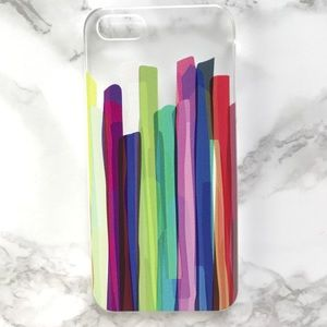 Accessories - Casetify iPhone 5/5s Phone Case