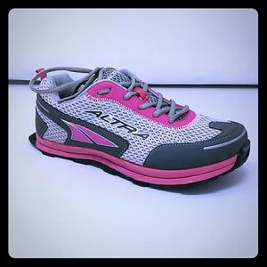 Altra Other - New with defects Altra Girl's Instinct Run Shoes