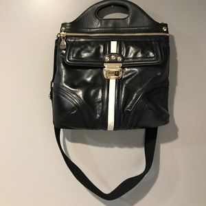 L.A.M.B. Handbags - L.A.M.B. GREAT BAG!!!