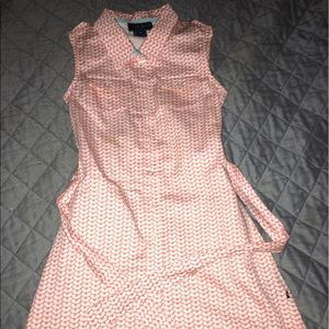 Toobydoo Other - Girls dress