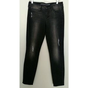 Articles Of Society Denim - Articles of Society Sarah Jeans - Size 29 - NWT