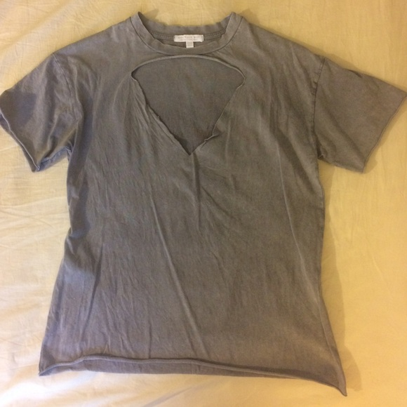 71 off american eagle outfitters tops ae don 39 t ask why for Do gucci shirts run small