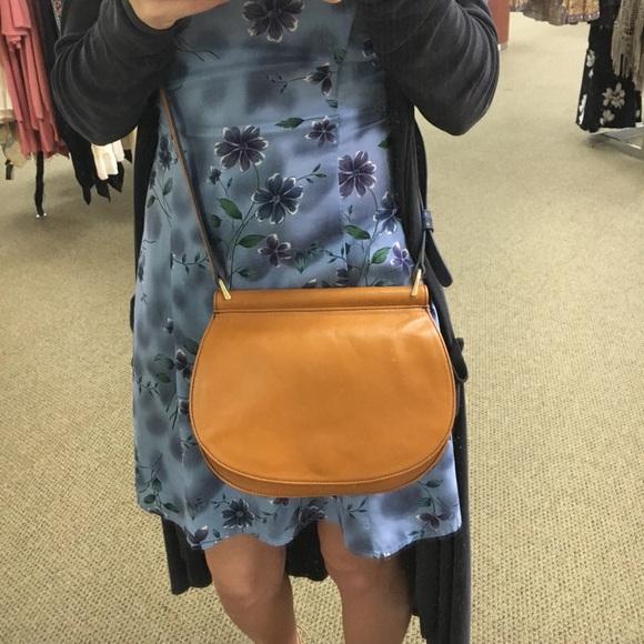 30 Off Vera Bradley Handbags Nwt Vera Bradley Side