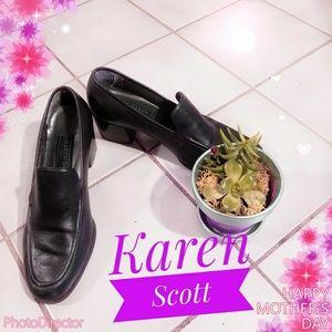 Karen Scott Shoes - ❤️ Karen Scott High Heals❤️