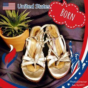 Born Shoes - ❤️BORN Shoe's❤️