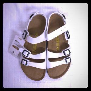 Other - Birkenstocks style sandals