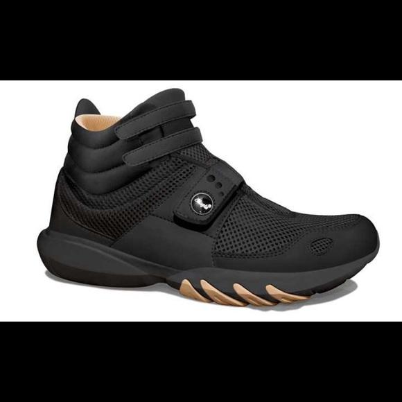 Sneakers blu navy per unisex Glagla aUl4plHy8I
