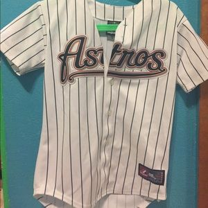 astros Other - Astros jersey