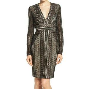 Bardot Dresses & Skirts - NWT, BARDOT Allegra Lace Sheath Dress