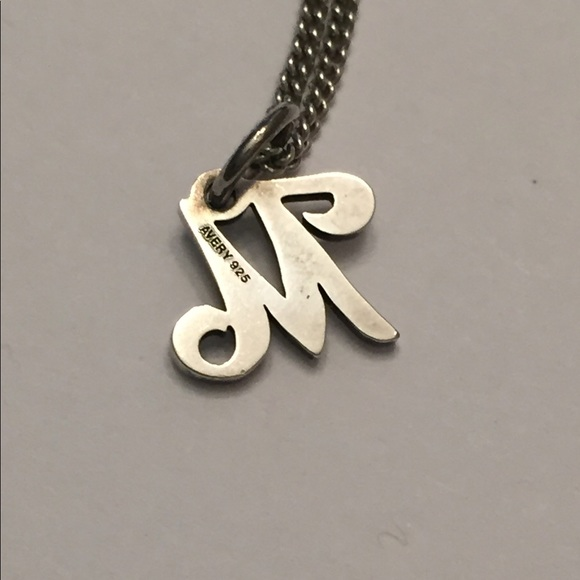 image regarding James Avery Printable Coupons referred to as James avery necklace chains : Disney world-wide orlando tickets