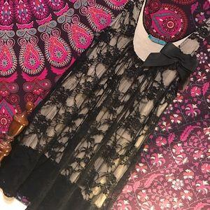 Elbon Boutique Tops - Pretty boutique top xl