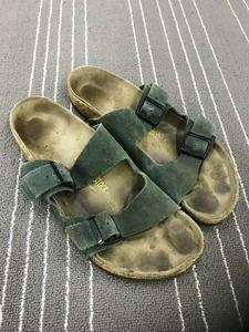 Birkenstock Other - Birkenstock Men's 12 Sandals & Flip-Flop