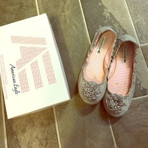 American Eagle by Payless Shoes - T-shirt flats