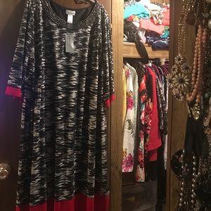 Catherines Dresses & Skirts - NWT Catherine's dress