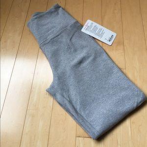 lululemon athletica Pants - Atman Pant Lululemon Size 4