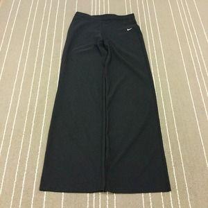 Nike Other - Nike Women's S Legging Pants