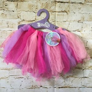Other - Kids Tutu skirt