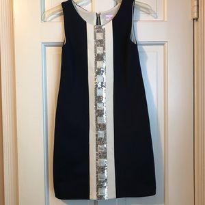 Zoe Ltd Other - Sparkly girls party dress