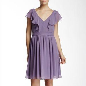 Jenny Yoo Dresses & Skirts - Jenny Yoo Isabel Bridesmaid Dress