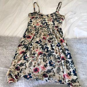 Amour Vert Dresses & Skirts - Amour Vert X Blake Lively dress