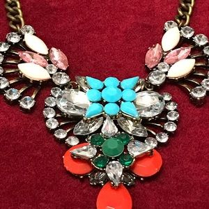 Lily Wang Jewelry - Necklace