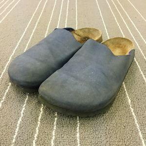 Birkenstock Shoes - Birkenstock Women's 8 Sandalss