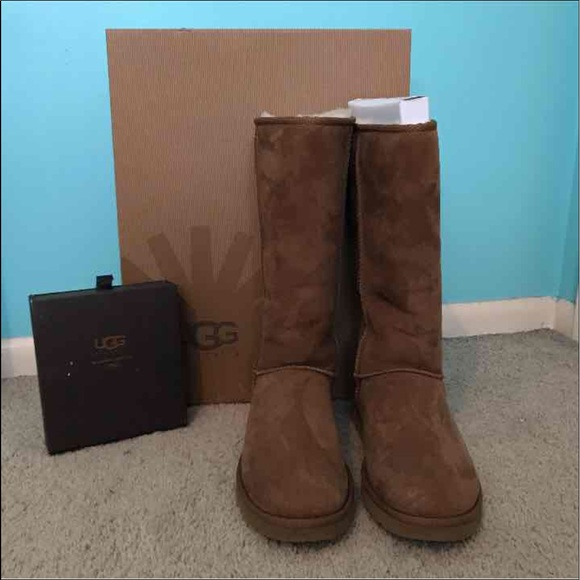 how to clean your ugg boots with the kit