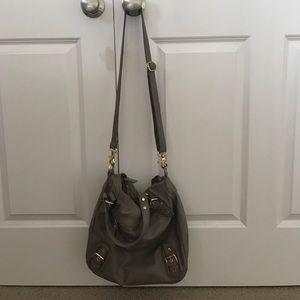 Deena & Ozzy Handbags - Urban Outfitters/Deena & Ozzy purse