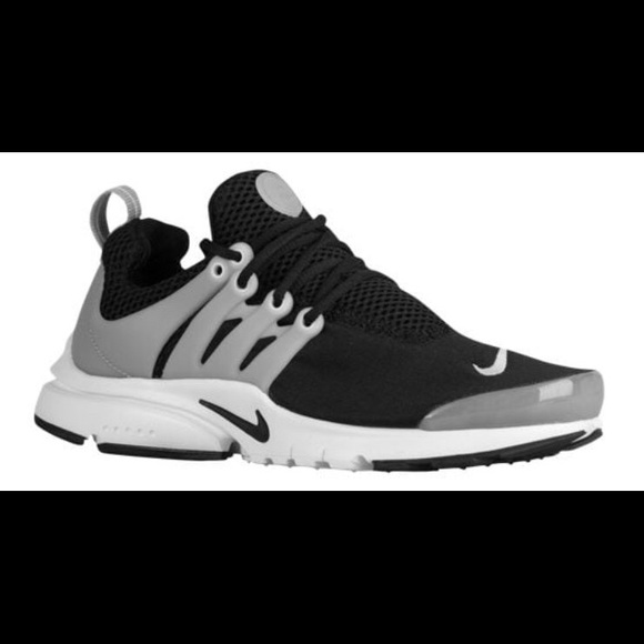 Nike Shoes Presto Boys Grade School Poshmark