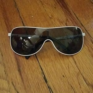 Express Other - EXPRESS SUNGLASSES