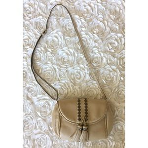 Brighton Handbags - *SALE* BRIGHTON✨leather crossbody