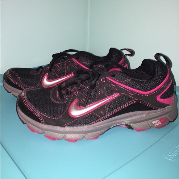 2fba71b2cad3a Nike Air Alvord 9 Sneakers. M 59447b0ea88e7dee13020dd5